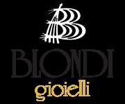 BLONDI GIOIELLI S.p.A.