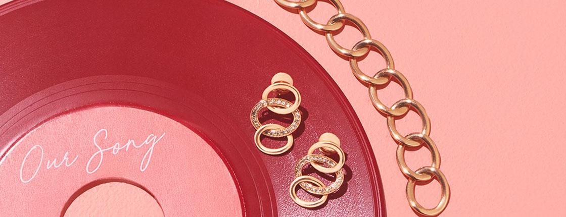 Why Choose Pomellato Earrings?